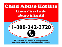 Child_Abuse_Hotline_Bilingual.jpg
