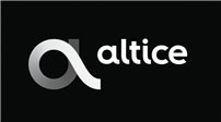 Altice (Optimum) Brings Free Broadband to K-12 and College Students During Pandemic